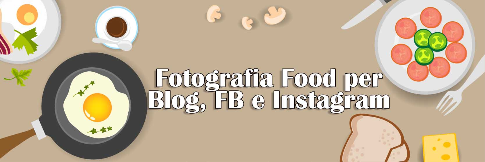 fotografia-food