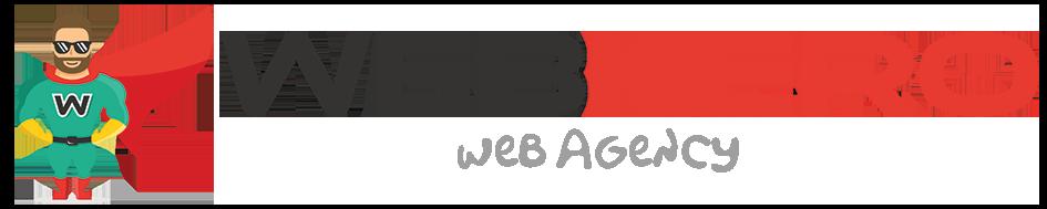 Agenzia SEO Roma | WebHero | Web Agency Roma