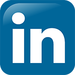 Linkedin_webhero