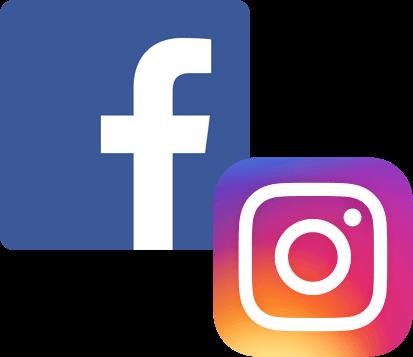 facebook-instagram-imprenditori