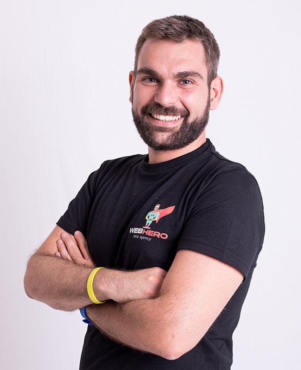 David Giannicchi