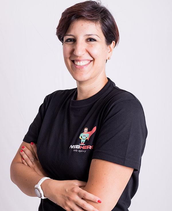 Fabiana Calvo