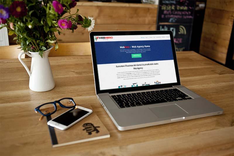 realizzazione-siti-web-roma