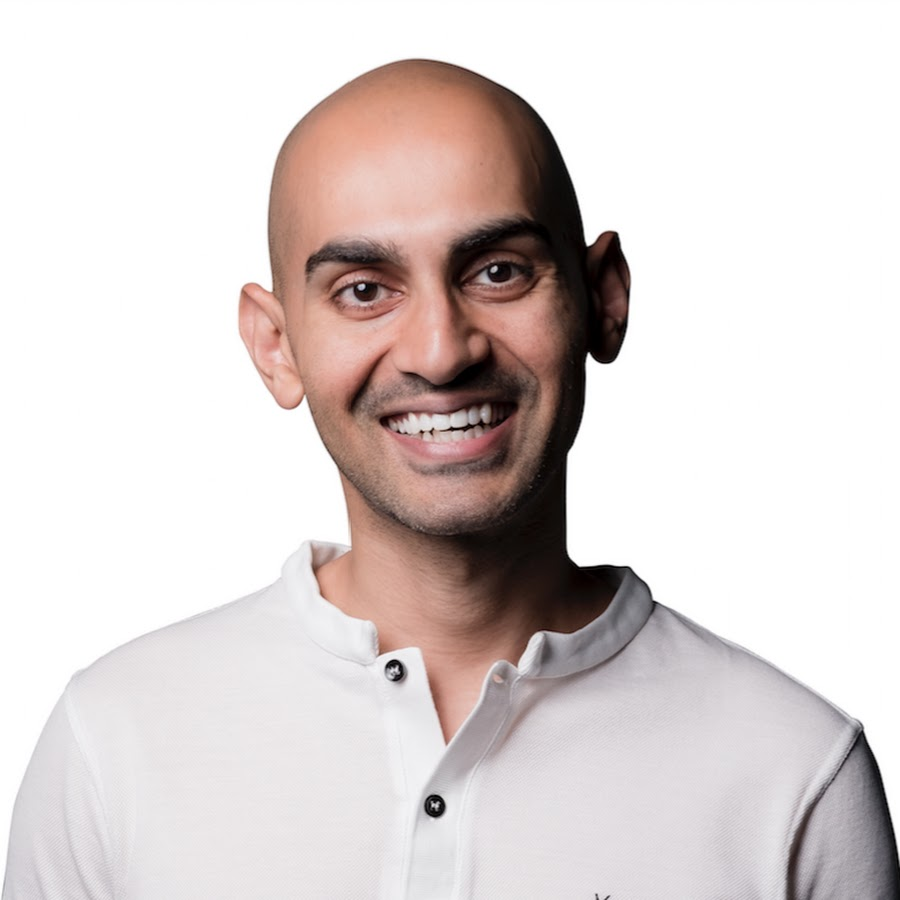 ubersuggest-neil-patel