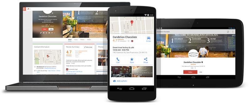 come-ottimizzare-migliorare-google-mybusiness