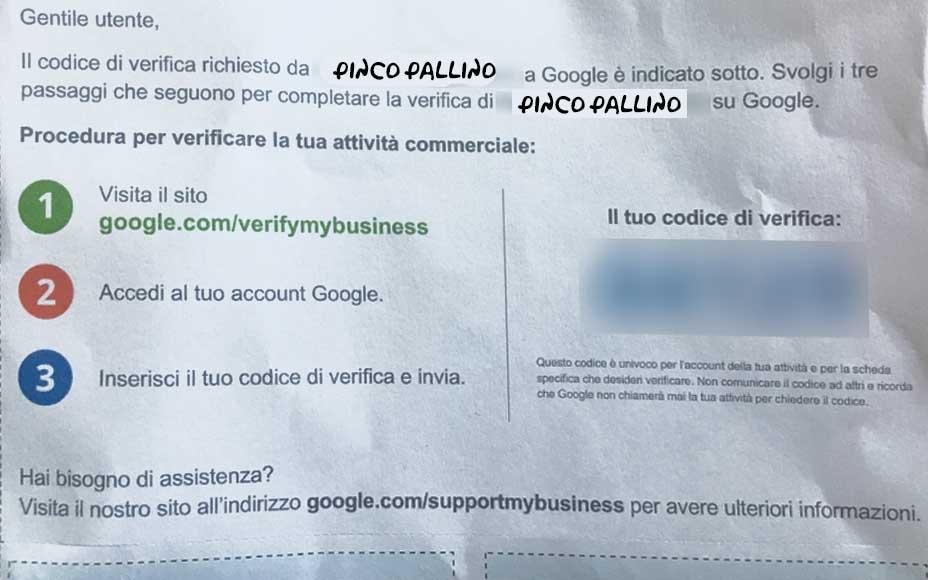 ottimizzare-scheda-google-my-business