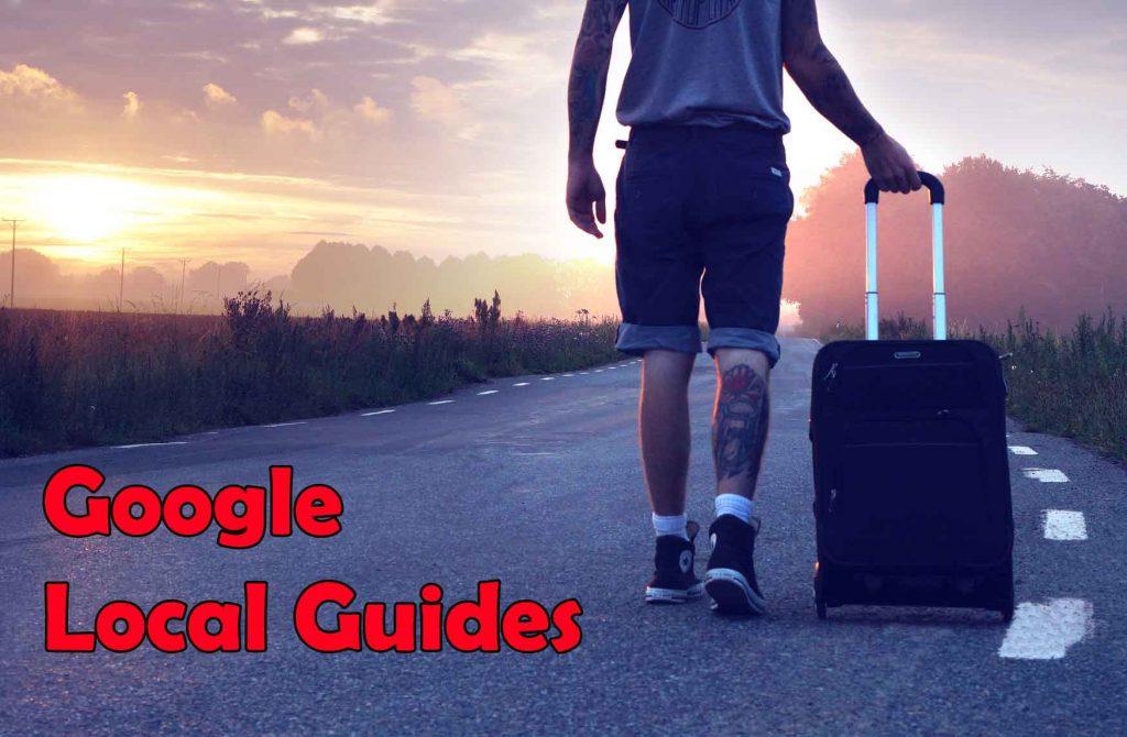 come-diventare-google-local-guides