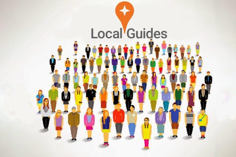 come-diventare-local-guides-google
