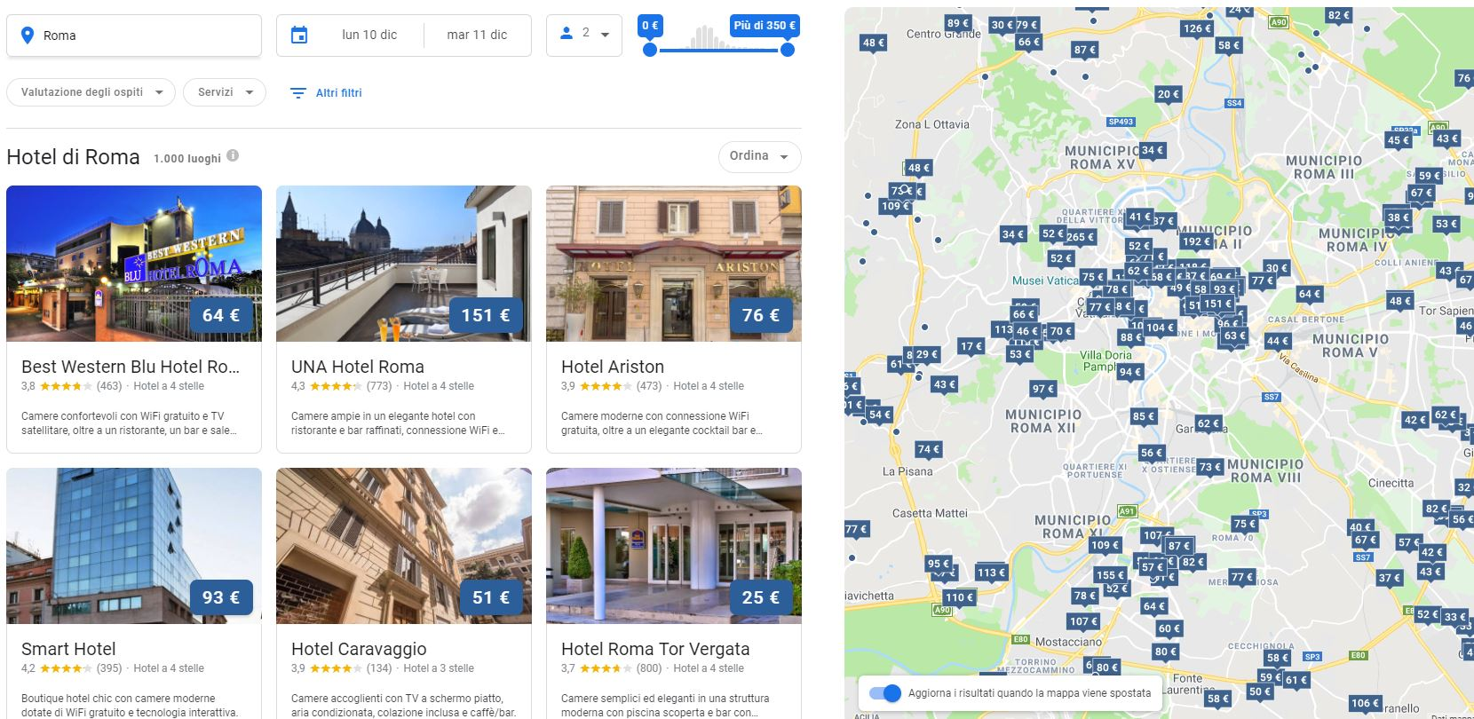 google-hotelads