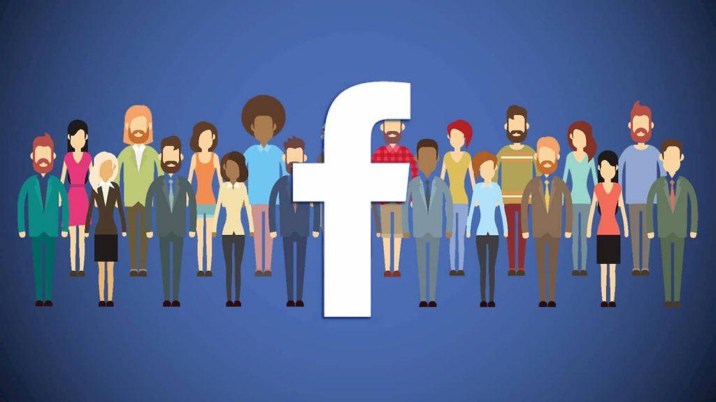 guadagnare-gruppo-facebook