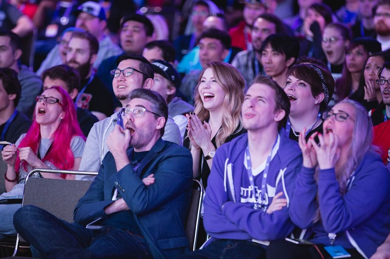 audience-twitch