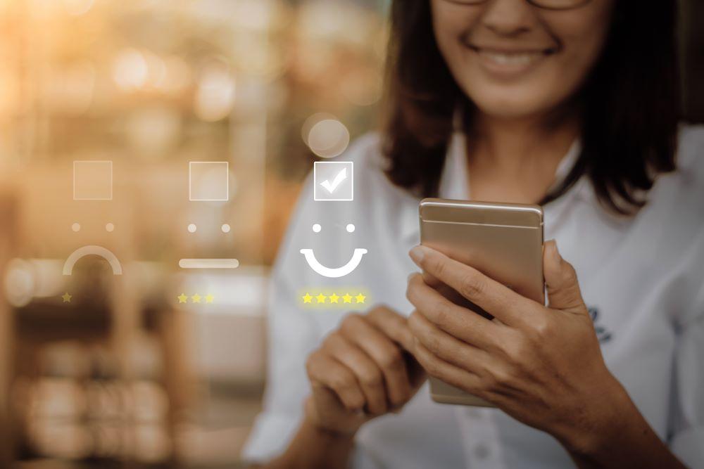 Realizzazione-sito-ecommerce