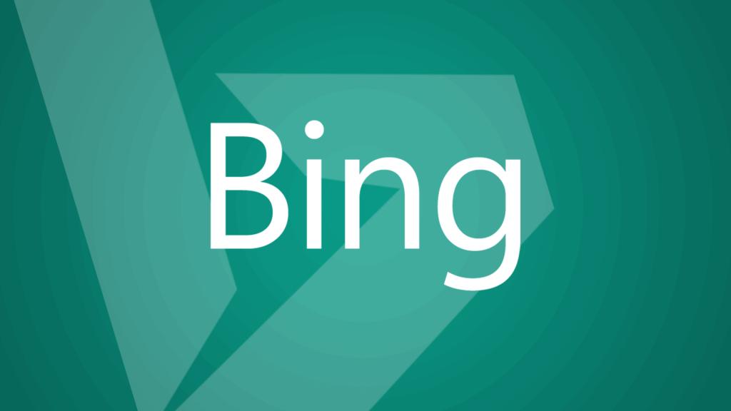 bing-tool